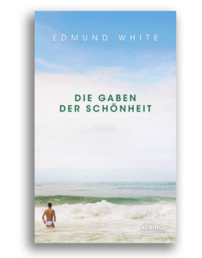 Albino_DieGabenDerSchönheit
