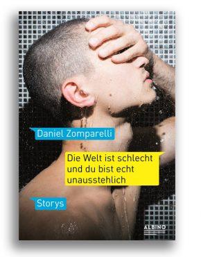 cover_weltistschlecht