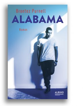 cover_alabama