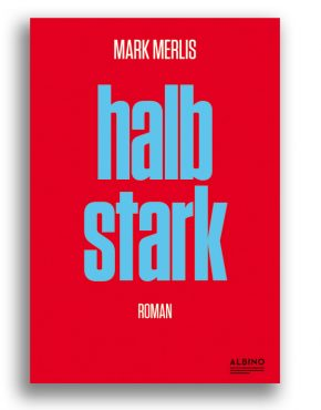 cover_halbstark