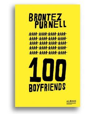 Boyfriends-shade